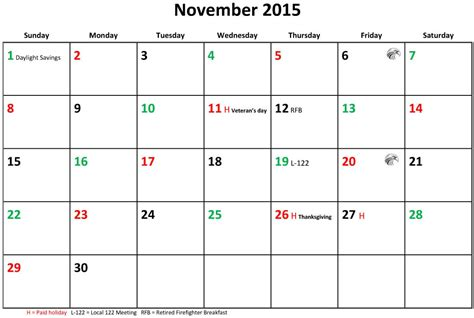 shift calendar template 2016 firefighter shift calendar 48 on 96 search