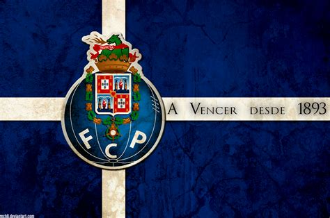 forum fc porto fc porto by mch8 on deviantart