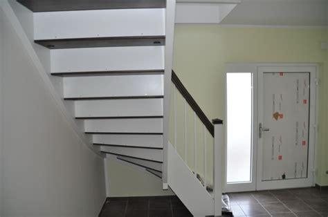 wohnung tübingen kaufen treppe geschlossen idee