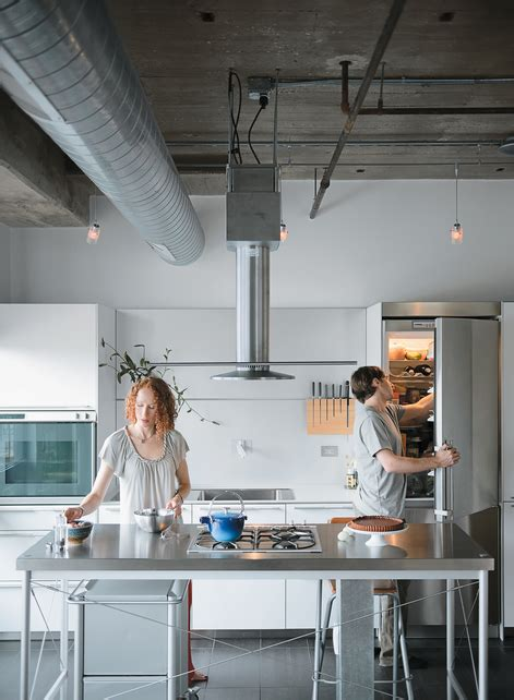 details about bulthaup system 20 complete kitchen letter from london ethic minority 2 art21 magazine