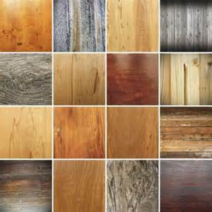 pine color what is a wall color to go with pine flooring home