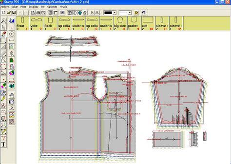 pattern design system brain studio st go pattern design system v9 0 dongle