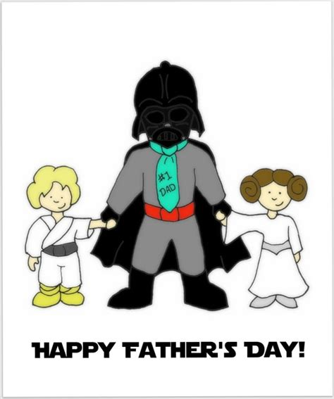 star wars father s day coloring page star wars father s day printable or coloring page tip junkie
