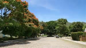 La Chapala La Floresta Ajijic