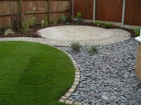 213 best images about garden circle gardens on
