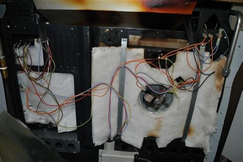 belling cooker wiring diagram wiring diagram and