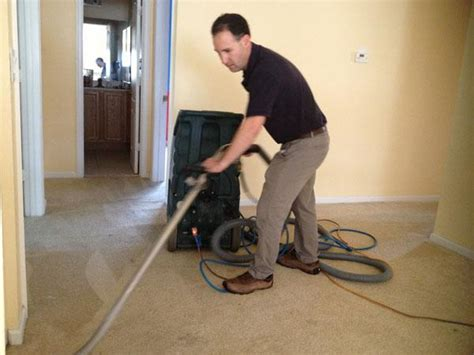 upholstery cleaning queens queens carpet cleaning in queens ny 718 535 7
