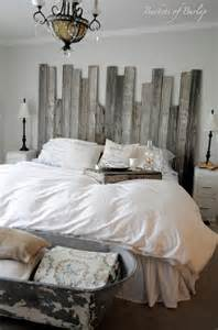 Rustic Chic Bedroom Ideas Gallery For Gt Rustic Chic Bedroom Ideas