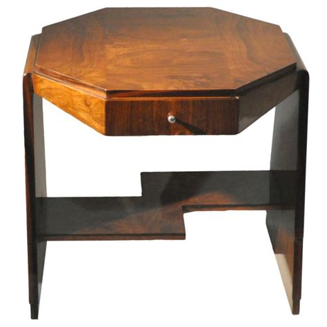 best 25 modern end tables ideas on used