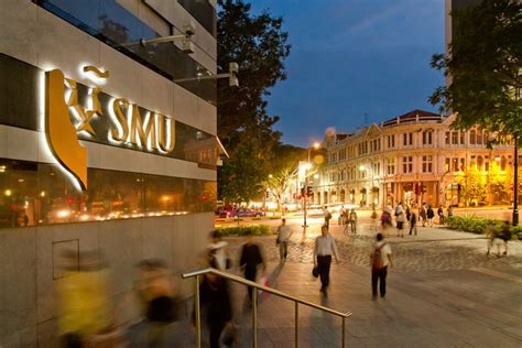 Smu Mba International Trip by About Bsm Scandinavia Smu S Bsm Scandinavia