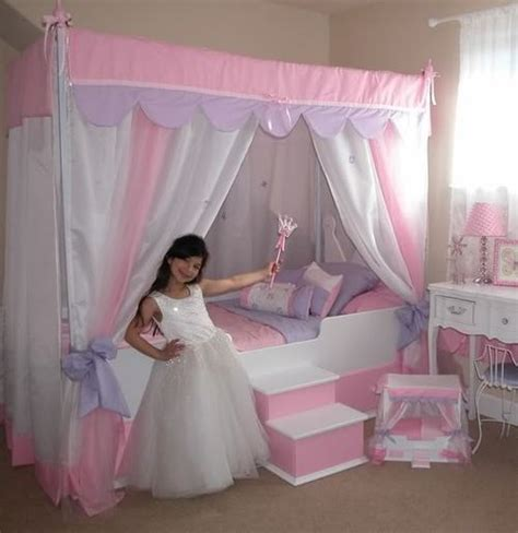 princes bed princess canopy beds princesscanopy twitter