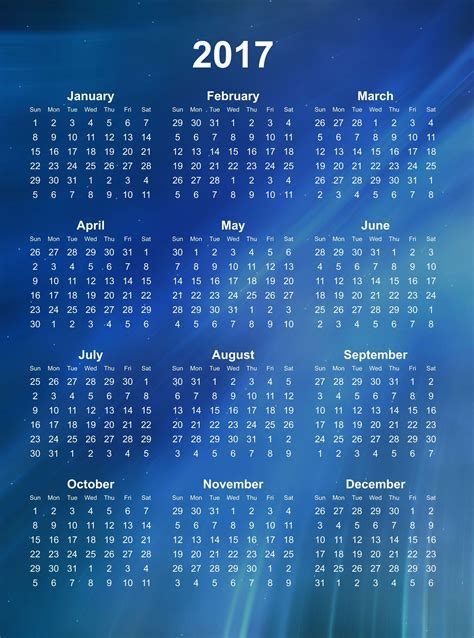 wallpaper 3d new 2017 calendar 2017 wallpapers wallpaper cave