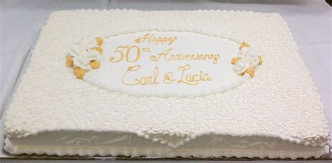 Wedding Anniversary Cake Cutting Song by 50th Wedding Anniversary Sheet Cakes Wedding Cake Flavors