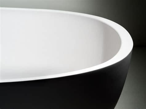 vasca da bagno ovale vasca da bagno ovale in cristalplant 174 iceland vasca da
