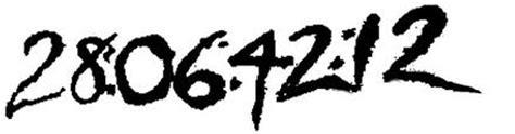 donnie darko numbers tattoo meaning grizzlytales tattoo ideas