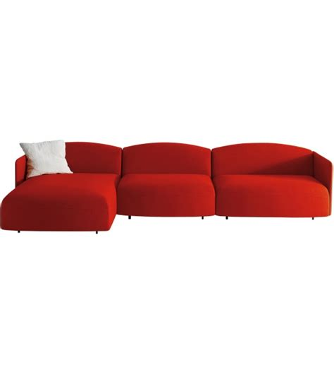 whisk the couch sofas milia shop