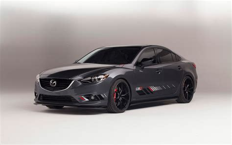 mazda sporty cars mazda sports car 2015 newhairstylesformen2014 com