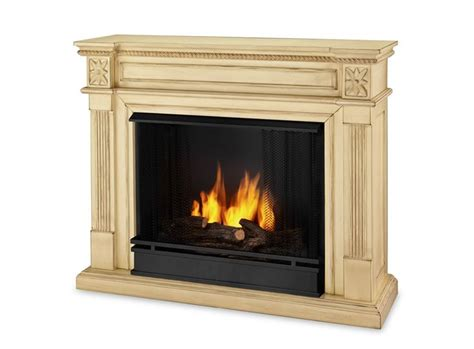 high quality electric fireplaces high quality no chimney fireplace 3 electric