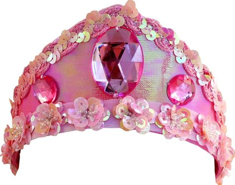 printable queen esther crown 17 best images about esther on pinterest crafts esther