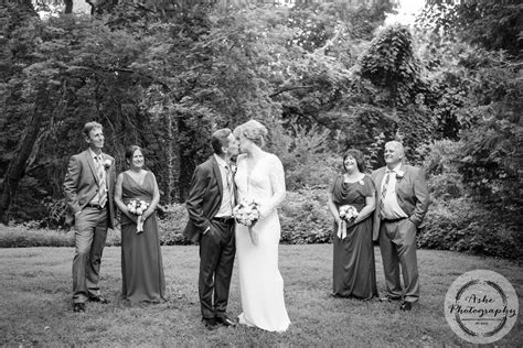 bates house setauket karin joe the bates house wedding photography east setauket ashe photography