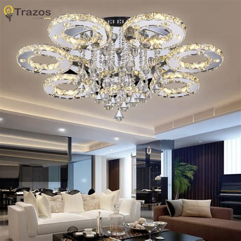 aliexpress buy modern led ceiling lights for