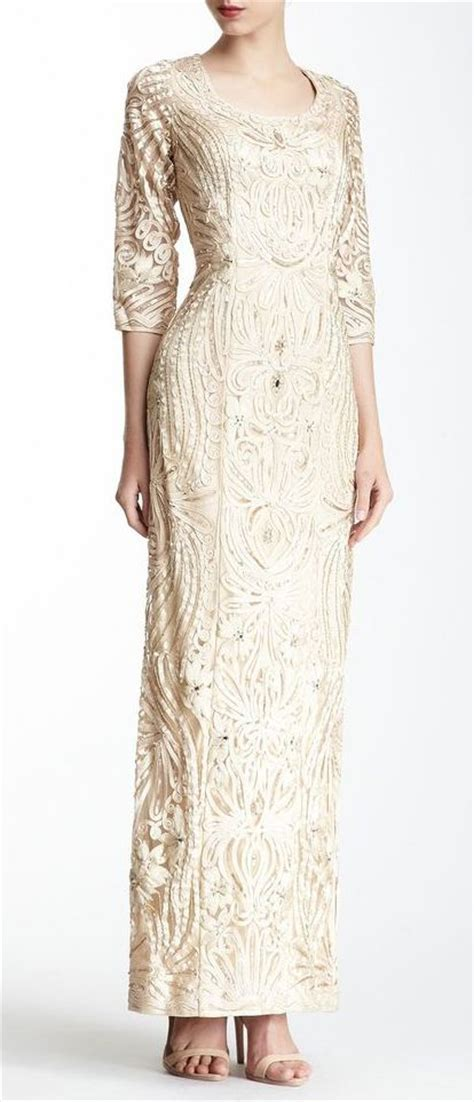 wedding dresses for 50 year olds 1000 images about fashion for 50 on