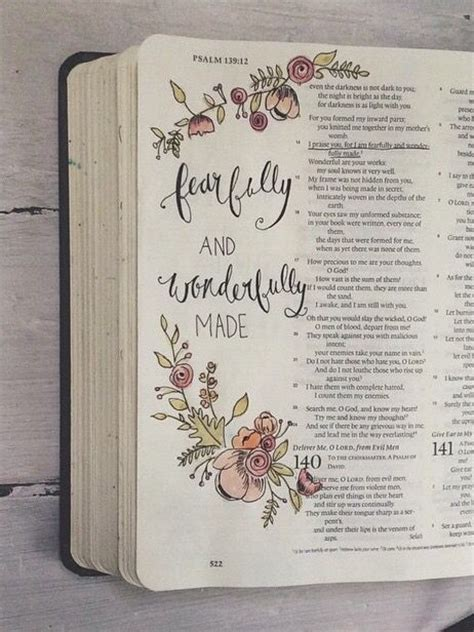 tattoo lettering bible pdf 1000 images about bible on pinterest the lord