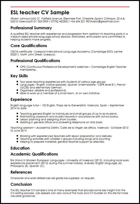 personal trainer resume sample foodcity me