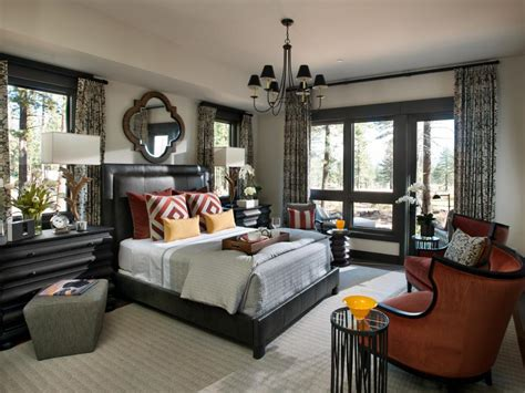 Master Bedroom Decorating Ideas 2013 hgtv dream home 2014 master bedroom pictures and video