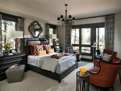 romantic bedroom ideas hgtv master bedroom dreaming hgtv dream home 2014 master bedroom pictures and video