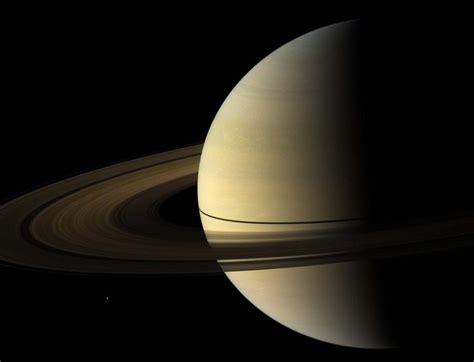what planet is saturn jeux d ombres sur saturne ses anneaux et ses satellites