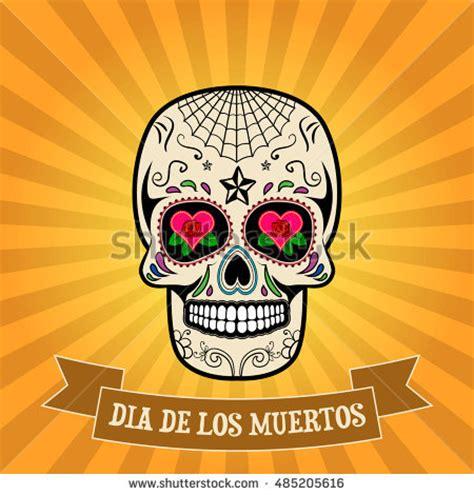 day of the dead books dia de los muertos publications dia de los muertos stock photos royalty free images