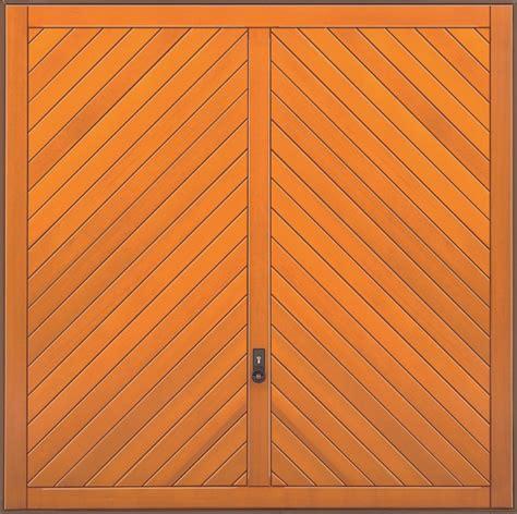 garage doors chesterfield