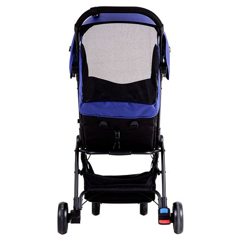 stroller with toddler seat nz mountain buggy nano travel stroller with seat ventilation