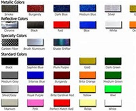 amazing auto paint colors 12 pearl car paint colors chart neiltortorella