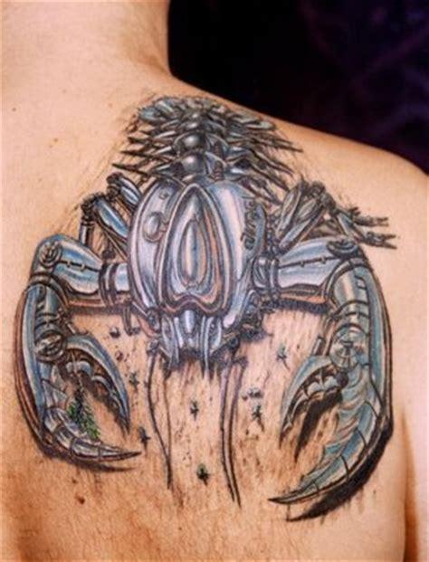 tato kalajengking simple tatuagens masculinas fotos e modelos