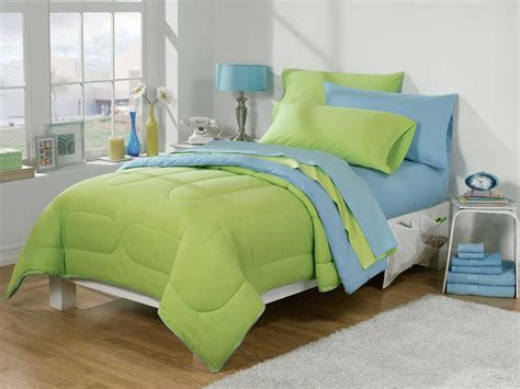 dorm bed sets college dorm bedding sets all home design ideas cute