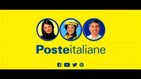 poste italiane poste italiane cuzzilla e fante a colloquio diario