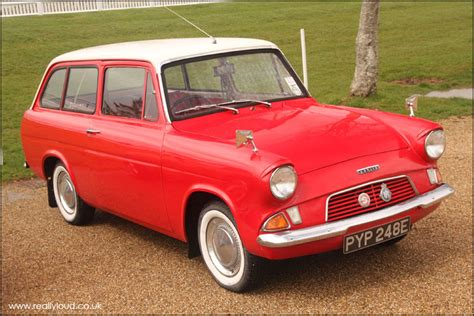 vauxhall anglia ford and vauxhall cars of e d abbott reallyloud co uk