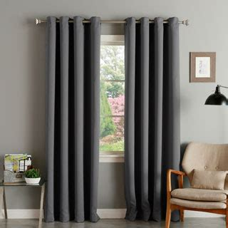 where to buy window coverings where to buy inexpensive window treatments home intuitive