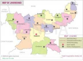 Jharkhand by Jharkhand