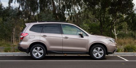 subaru diesel truck 2015 subaru forester 2 0xt touring 0 to 60 autos post
