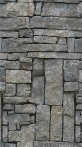 Wall Pattern Stone Wall Texture Pattern Android Wallpaper Free Download
