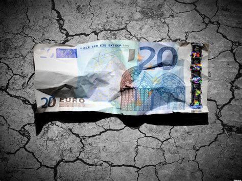 banche a rischio fallimento banche a rischio fallimento bail in e sicure e solide