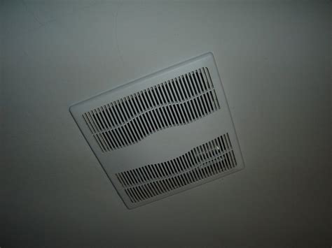 cost to replace bathroom fan cost to replace bathroom exhaust fan 28 images fitting