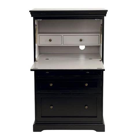 ballard eastman desk 25 best furnishings images on chair bench