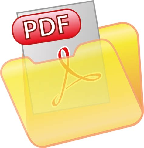 document clipart clipground