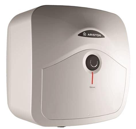 Water Heater Ariston An 15 R ariston andris r 15l storage water heater