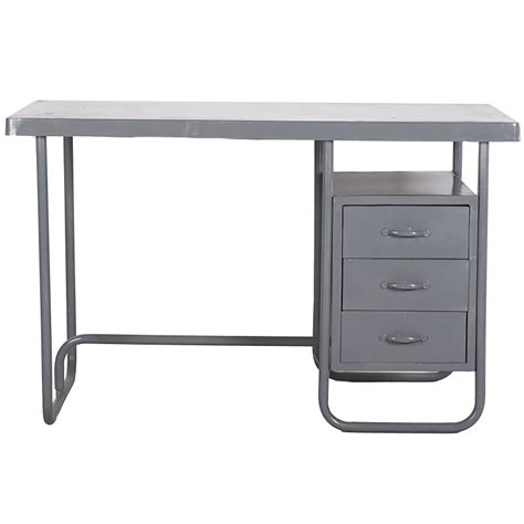 metal office desk metal office desk office furniture rj19 product