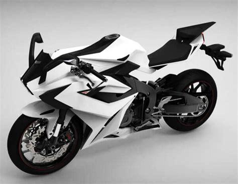 future lamborghini bikes image gallery lamborghini motorcycle
